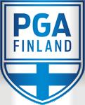 Finnish PGA